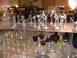 Glass for sale
